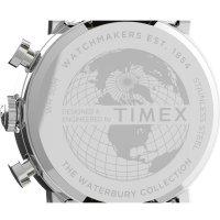 Zegarek męski Timex port TW2U02200 - duże 7
