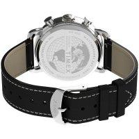 Zegarek męski Timex port TW2U02200 - duże 10