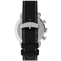 Zegarek męski Timex port TW2U02200 - duże 9