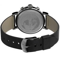 Zegarek Timex Standard - męski  - duże 4