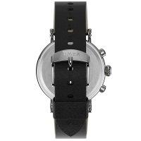 Zegarek Timex Standard - męski  - duże 5