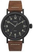 Zegarek męski Timex  standard TW2T69300 - duże 1