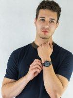 Zegarek męski Timex Standard TW2T69400 - duże 4