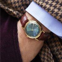 TW2U01700 - zegarek męski - duże 5