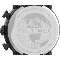 Zegarek męski Timex port TW2U02100 - duże 8