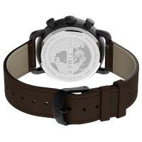 Zegarek męski Timex port TW2U02100 - duże 9