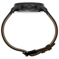 Zegarek męski Timex port TW2U02100 - duże 7