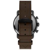 Zegarek męski Timex port TW2U02100 - duże 10