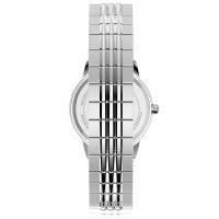 Timex TW2U08600 męski zegarek Standard bransoleta