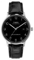 Zegarek męski Timex  waterbury TW2T70000 - duże 1