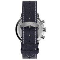 TW2T71300 - zegarek męski - duże 8