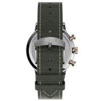 Zegarek męski Timex waterbury TW2T71400 - duże 5