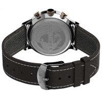 Zegarek męski Timex waterbury TW2T71500 - duże 5