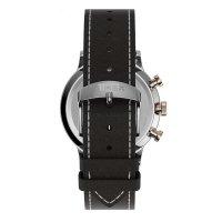 Zegarek męski Timex waterbury TW2T71500 - duże 4