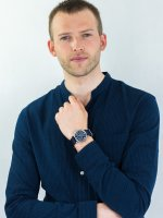 Zegarek męski Timex Weekender TW2P71300 - duże 4