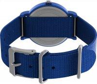 TW2T65800 - zegarek dla dziecka - duże 8