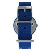 TW2T65800 - zegarek dla dziecka - duże 9