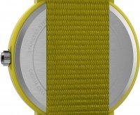 TW2T65900 - zegarek dla dziecka - duże 10