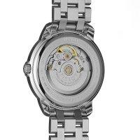 T065.430.11.031.00 - zegarek męski - duże 8