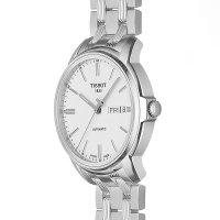 T065.430.11.031.00 - zegarek męski - duże 6