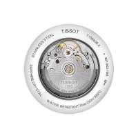 Tissot T108.408.16.037.00 zegarek męski Ballade