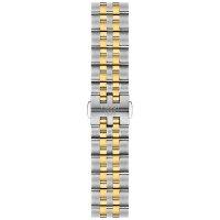 Tissot T108.408.22.037.00 męski zegarek Ballade bransoleta