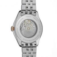 Tissot T108.408.22.037.01 zegarek męski Ballade