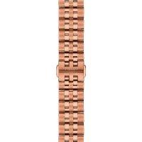 Tissot T108.408.33.037.00 zegarek męski Ballade