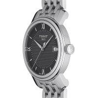 T097.410.11.058.00 - zegarek męski - duże 4