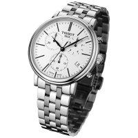 T122.417.11.011.00 - zegarek męski - duże 5