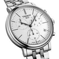 T122.417.11.011.00 - zegarek męski - duże 6