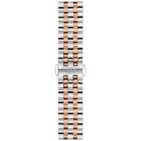 T122.417.22.011.00 - zegarek męski - duże 4