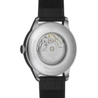zegarek Tissot T099.407.16.058.00 srebrny Chemin des Tourelles