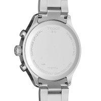Tissot T116.617.11.037.00 CHRONO XL zegarek sportowy Chrono XL