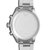 T116.617.11.047.01 - zegarek męski - duże 6