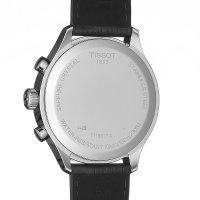 Zegarek męski Tissot chrono xl T116.617.16.057.00 - duże 6