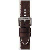 Tissot T116.617.36.047.00 zegarek męski Chrono XL