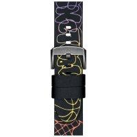 zegarek Tissot T116.617.36.067.00 CHRONO XL 3X3 STREET BASKETBALL męski z chronograf Chrono XL