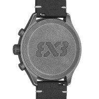 zegarek Tissot T116.617.36.067.00 srebrny Chrono XL