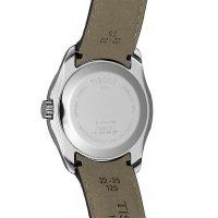 T035.410.16.031.00 - zegarek męski - duże 7