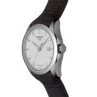 T035.410.16.031.00 - zegarek męski - duże 5