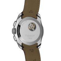 T035.627.16.031.00 - zegarek męski - duże 6