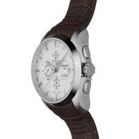 T035.627.16.031.00 - zegarek męski - duże 4