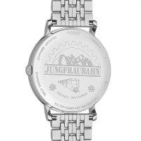 Zegarek męski Tissot  everytime T109.410.11.033.10 - duże 5