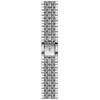 Zegarek męski Tissot  everytime T109.410.11.033.10 - duże 6