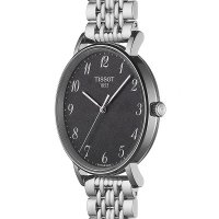 Zegarek męski Tissot  everytime T109.410.11.072.00 - duże 2