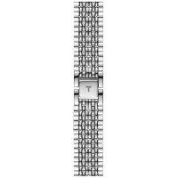 Zegarek męski Tissot  everytime T109.410.11.072.00 - duże 5