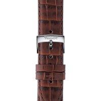 Zegarek męski Tissot everytime T109.410.16.033.00 - duże 4