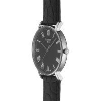 Tissot T109.410.16.053.00 zegarek męski Everytime
