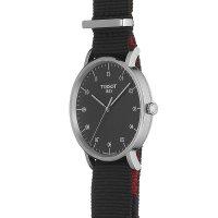Zegarek męski Tissot T109.410.17.077.00 - duże 2